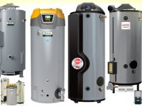 boilers-vs-water-heater-versus