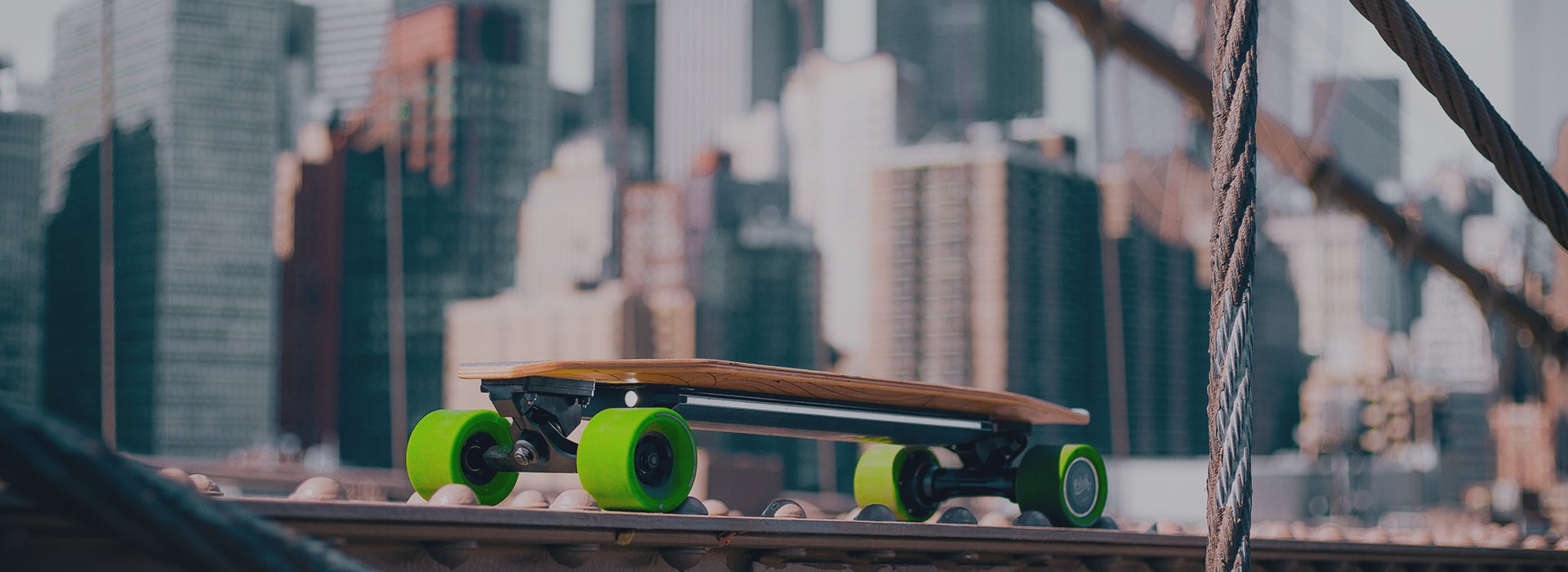 How to Choose the Best Electric Skateboard