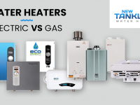 electric-vs-gas-waterheaters