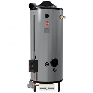gas-water-heater-versus