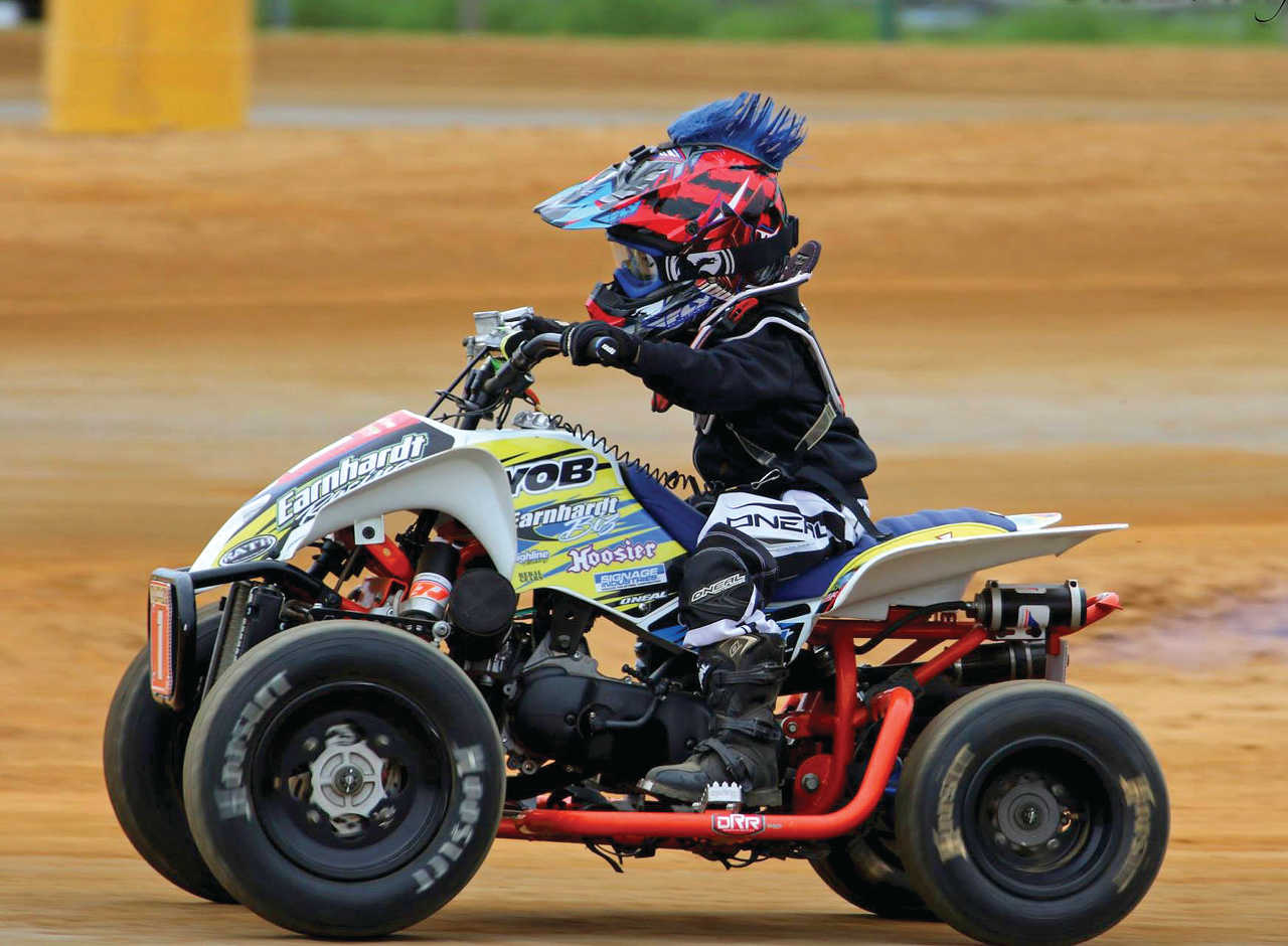 How to Find the Best Kids Four Wheelers