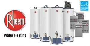 rheem-waterheater-versus