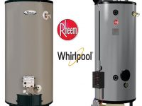 whirpool-vs-rheem