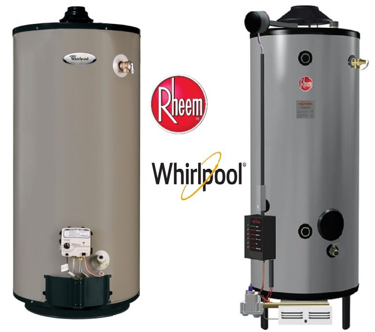 Rheem water heater canada ao smith 40 gallon water heater