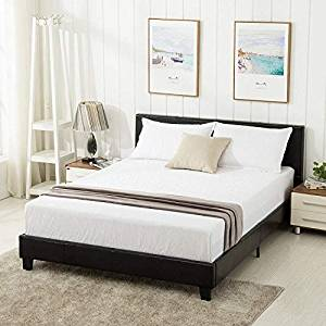 full-size-bed