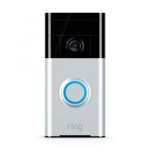 ring-video-doorbell-1